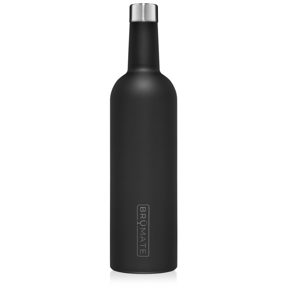 Brumate Winesulator: 25oz. Wine Canteen