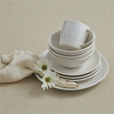 Peyton Dinnerware Collection - Grace & Grits
