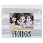 Brothers Picture Frame - Grace & Grits