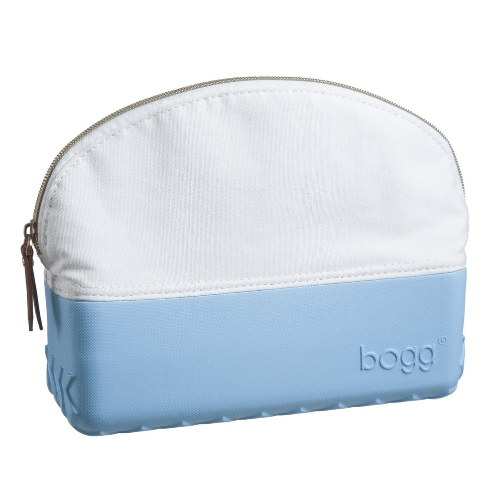 Beauty & the Bogg Cosmetic Bag