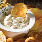 Gourmet Du Village Dip Mix