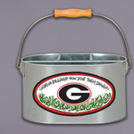 UGA Utensil Holder