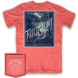 Fieldstone Outdoors Relaxation T-Shirt