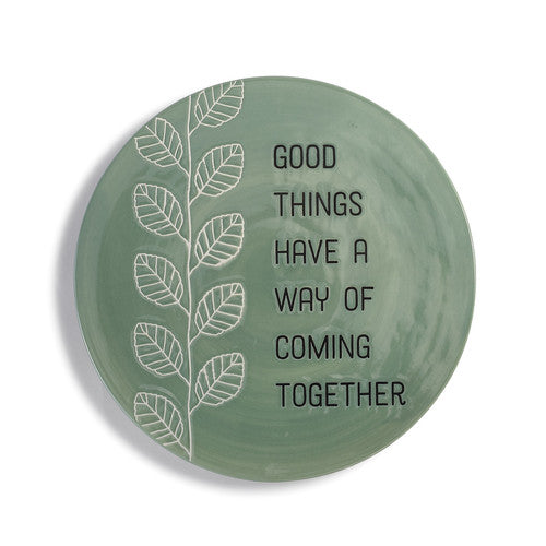 Good Things Serving Trivet - Grace & Grits
