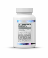 ProButyrate 300mg - 120 Capsules