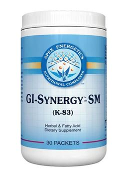 GI Synergy SM (K83) - 30 Packets