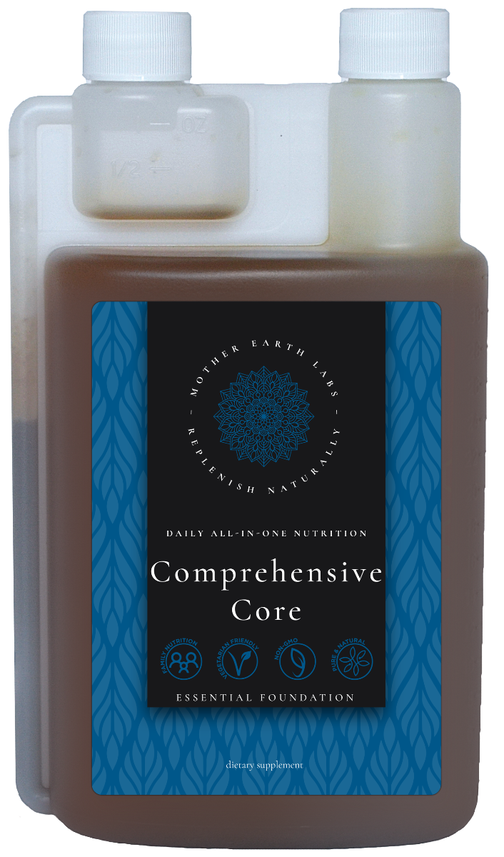 Comprehensive Core - 946ml