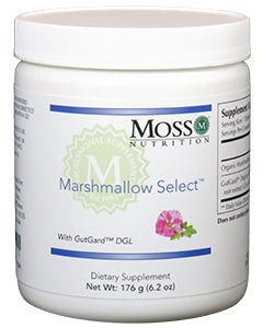 Marshmallow Select - 176g