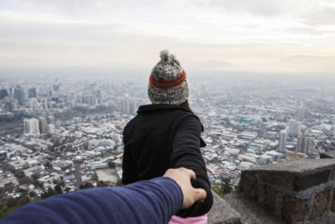 Practical tips for long-distance relationships