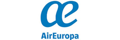Air Europa Airlines Hand Baggage Restrictions
