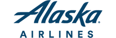 Alaska Airways Hand Baggage Restrictions
