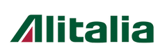 Alitalia Airlines Hand Baggage Restrictions