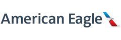 American Eagle Airlines Hand Baggage Restrictions