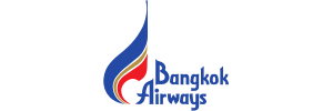 Bangkok Airways Hand Baggage Restrictions