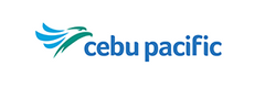 Cebu Airlines Hand Baggage Restrictions