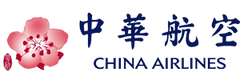 China Airlines Hand Baggage Restrictions
