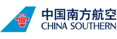 China Southern Airlines Hand Baggage Restrictions