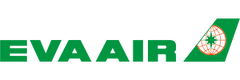 EVA Air Airlines Hand Baggage Restrictions