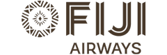 Fiji Airways Hand Baggage Restrictions