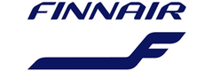 Finnair Airlines Hand Baggage Restrictions