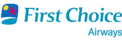 First Choice Airways Hand Baggage Restrictions