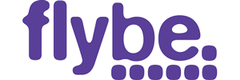 FlyBe Airlines Hand Baggage Restrictions