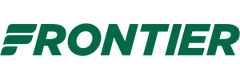 Frontier Airlines Hand Baggage Restrictions