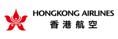 Hong Kong Airlines Hand Baggage Restrictions