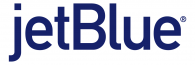 Jetblue Airlines Hand Baggage Restrictions