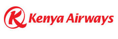 Kenya Airlines Hand Baggage Restrictions