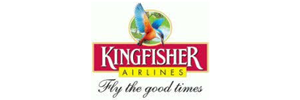Kingfisher Airlines Hand Baggage Restrictions