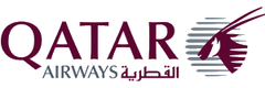 Qatar Airlines Hand Baggage Restrictions
