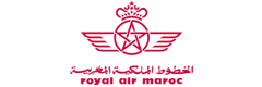Royal Maroc Airlines Hand Baggage Restrictions