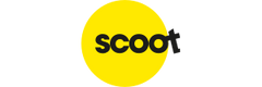 Scoot Airlines Hand Baggage Restrictions