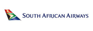 South African Airlines Hand Baggage Restrictions