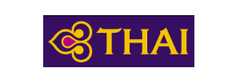 Thai Airways Hand Baggage Restrictions