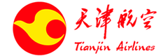 TianJin Airways Hand Baggage Restrictions