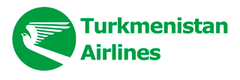 Turkmenistan Airlines Hand Baggage Restrictions