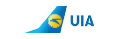 Ukraine Airlines Hand Baggage Restrictions