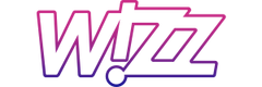 Wizz Airlines Hand Baggage Restrictions