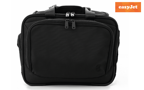 easyJet Baggage POlicy