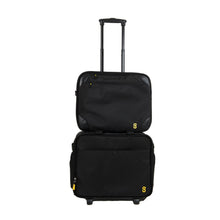 Load image into Gallery viewer, Business MATE-[varient_title]- gate-8-luggage