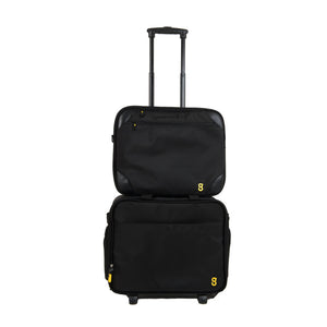 Business MATE-[varient_title]- gate-8-luggage