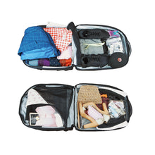 Load image into Gallery viewer, Cabin MATE-[varient_title]- gate-8-luggage