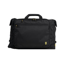 Load image into Gallery viewer, Garment MATE-[varient_title]- gate-8-luggage
