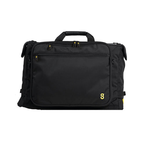 Garment MATE-[varient_title]- gate-8-luggage