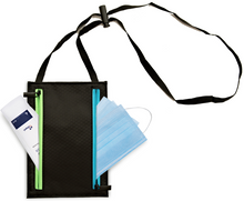 Load image into Gallery viewer, Work & Travel Hygiene PPE Organiser (packed with multiple PPE)