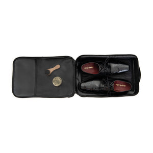Shoe MATE-[varient_title]- gate-8-luggage