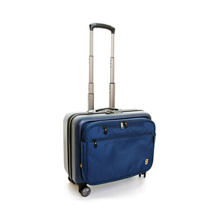 Spin MATE Blue-[varient_title]- gate-8-luggage