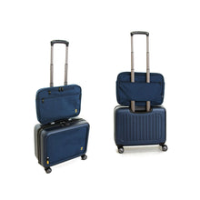 Load image into Gallery viewer, Spin MATE Blue-[varient_title]- gate-8-luggage